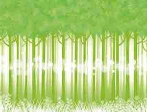 徐かなること林の如く!コロナの行方