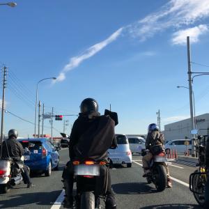 これぞ富士宮やきそば!うるおいてい