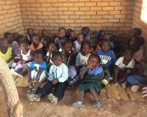 途上国の地域開発に必要なことって何?- マラウイの現場とイギリスの大学院を通じて感じたもやもや-