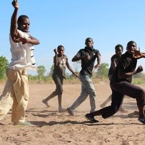 アフリカ・マラウイ村の子供たちに映画をお届け!村でイベントを開催する3つの苦労