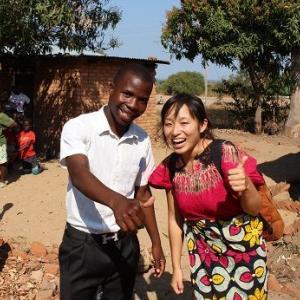 海外に興味ある人必見!アフリカ・マラウイに2年間住んで変わった7つのこと