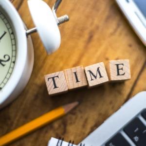 【タイムマネジメント】習い事と時間管理