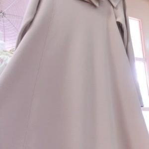 メルマガについて大切なお知らせ・明日の新作速報(^^)/