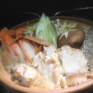 厦門で鍋料理の話というか新メニューの話とか。