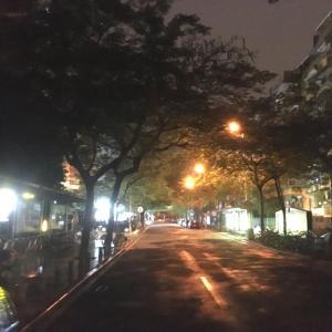 2020年2月6日中国福建省厦門市の現状と、春節休暇の話(1)