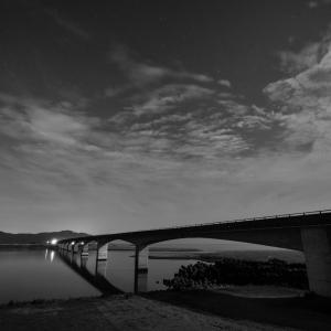 星景写真の完成へ向けて・第一話「千里の道」