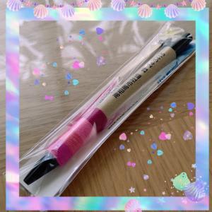 つながりのボールペン
