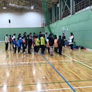 仙台大和練習会