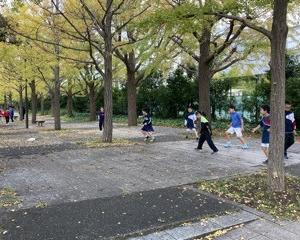 神奈川県交流大会