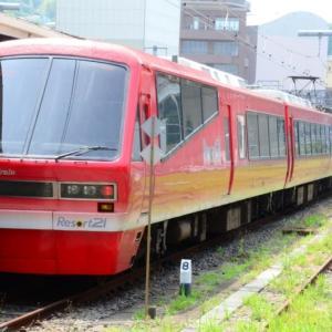 よこすかYYのりものフェスタ2019と横須賀線開業130年記念スタンプラリー