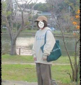 着画☆SM2・studio CLIP・VANS☆ガスファンヒーターからの異臭再び
