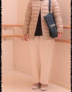 着画☆Green Parks・studio CLIP・VANS☆フォーマル☆melody houseクリアランスセール