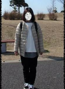 着画☆SM2・shuca☆イーザッカさん額&70%OFFクーポン