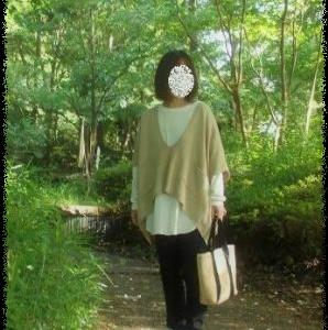 着画☆earth music&ecology・VANS☆気になるかごバッグ