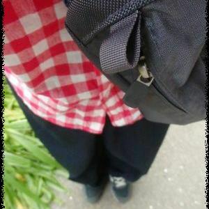 着画☆coen・SM2☆マスク・ウォシュレット他ポチ予定の物