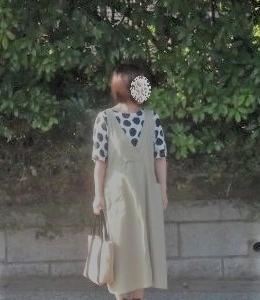 着画☆Sunny clouds・イーザッカ☆お気に入りアイテムをアップデート☆お買い物マラソンスタート