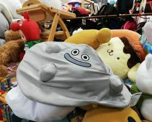 着画☆earth music&ecology・SM2☆メタル狩り☆丸井スーパーDEAL