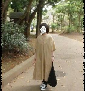 着画☆リブ イン コンフォート・キューブシュガー☆エコバッグ洗濯