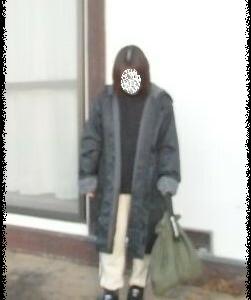 着画☆adidas・uricca☆マラソン購入品☆ウォーキングコーデ
