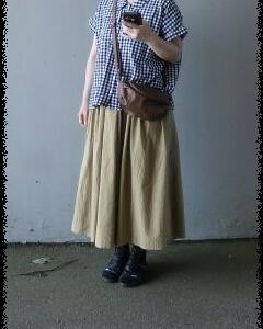 着画☆studio CLIP・SM2☆マラソン購入品☆夏休み