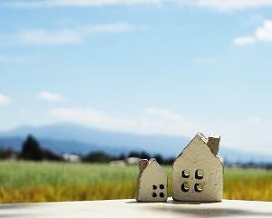 小さな家で幸せに~NHK首都圏ネタドリ!