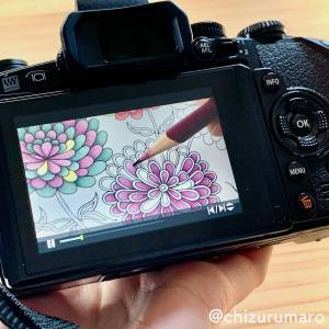 リベンジ塗りの動画をYouTubeで公開しました