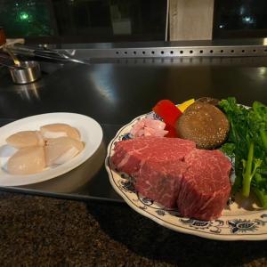 徳島美味しいもの日記