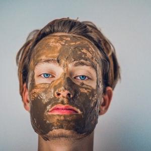 オスカー・ワイルド「ドリアン・グレイの肖像」