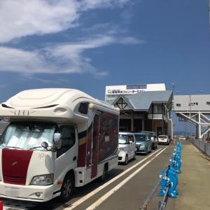 北海道旅行 移動編
