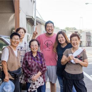 159,160日目:しまなみ海道まっしぐら!