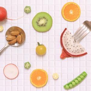 食べすぎても落ち込まないで!視点を広げてマイ食事プランを作ろう!