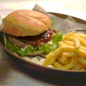 【ダイエット】ジャンクフードが無性に食べたくなるのはどうして?!