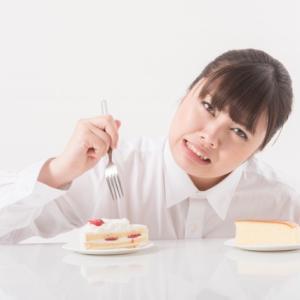 【誰でも簡単!マネ痩せ】生理周期を知って効率重視ダイエット☆さよなら♪生理前生理中のイライラ暴食
