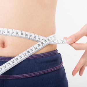 【誰でも簡単!マネ痩せ!】きれいに痩せる!脂肪を落とすために知っておこう!食事のポイント2
