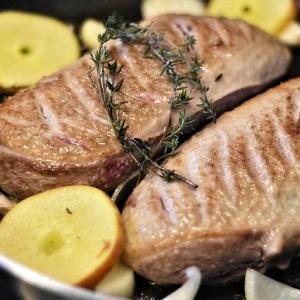 【誰でも簡単!マネ痩せ】きれいに痩せたいなら、本当に大事!タンパク質をしっかり摂ろう!