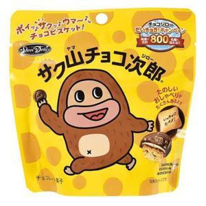 チョコレートパラダイスニッポン