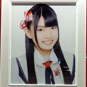 ひのちゃん、AKB48グループ歌唱力No.1決定戦で2年連続ファイナリストに!