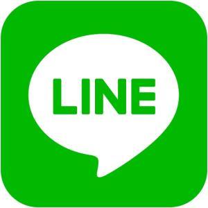 LINE公式アカウントを作ってきました!