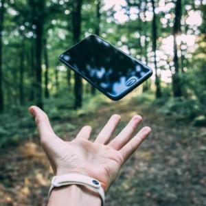 【Bouygues】フランスの携帯電話の解約方法【もう迷わない】