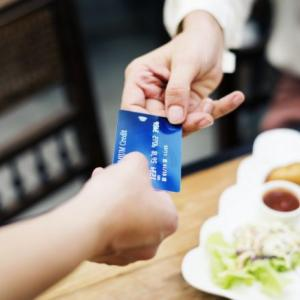 【LCL銀行】日本でLCLカードを使う時の手数料【海外使用・海外キャッシング情報】