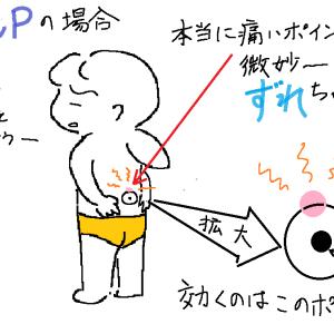 PッPとロイP