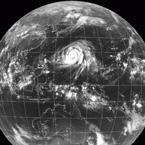 【速報】台風19号によるJAL/ANAの振り替え・キャンセル対応について