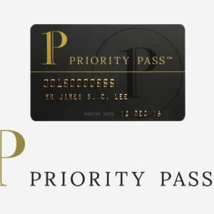 プライオリティ・パスのメリット・デメリットと発行におススメのクレジットカードを紹介!