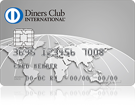 10月もダイナースのキャンペーンが熱い!キャンペーン延長で3ヶ月で50万円決済して約4.7万マイルゲット可能!