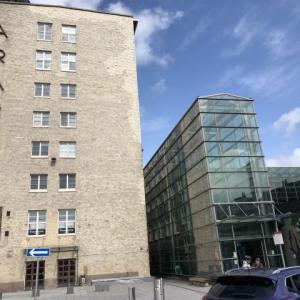ヘルシンキに来たらぜひいきたい!イッタラ・アラビアデザインセンターとマリメッコアウトレットへの行き方を紹介します