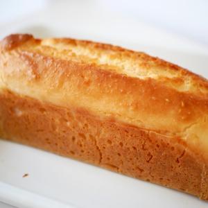 初めての生米パン♡簡単で美味しくって、感動!!!