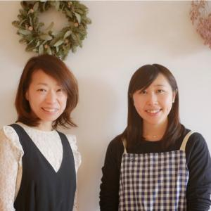 """3年前とは""""別人級レベル""""に彼女が激変したIBP養成講座を仙台で♡"""