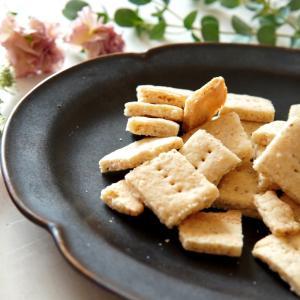 罪悪感なく食べられる!米粉の白ごまクッキーが「河北Weekly」へ掲載されます♡