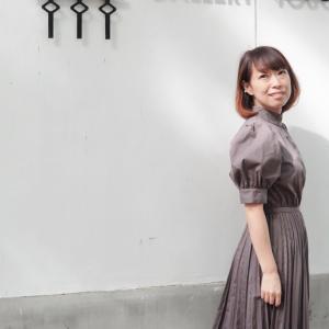 惚気ブログ♡もうのりちゃん以外のごはんは食べれなくなっちゃった!!