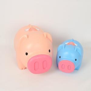 家計簿何時までつけるの。お金折半したはずなのにと言われ…。